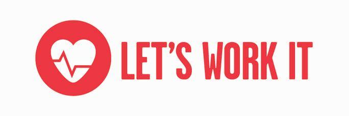 LETS_WORK_IT_-_MAIN.jpg