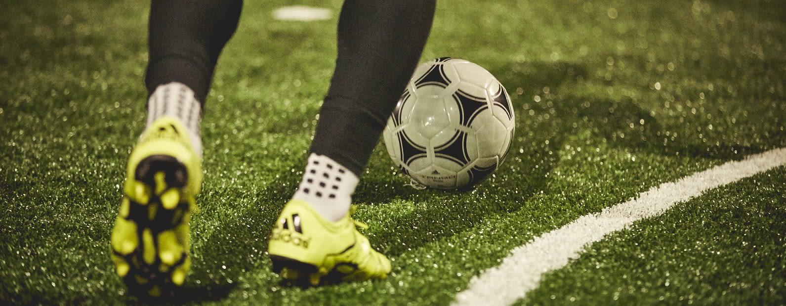 PlayFootball_and_Better.jpg