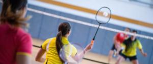 Badminton300x125