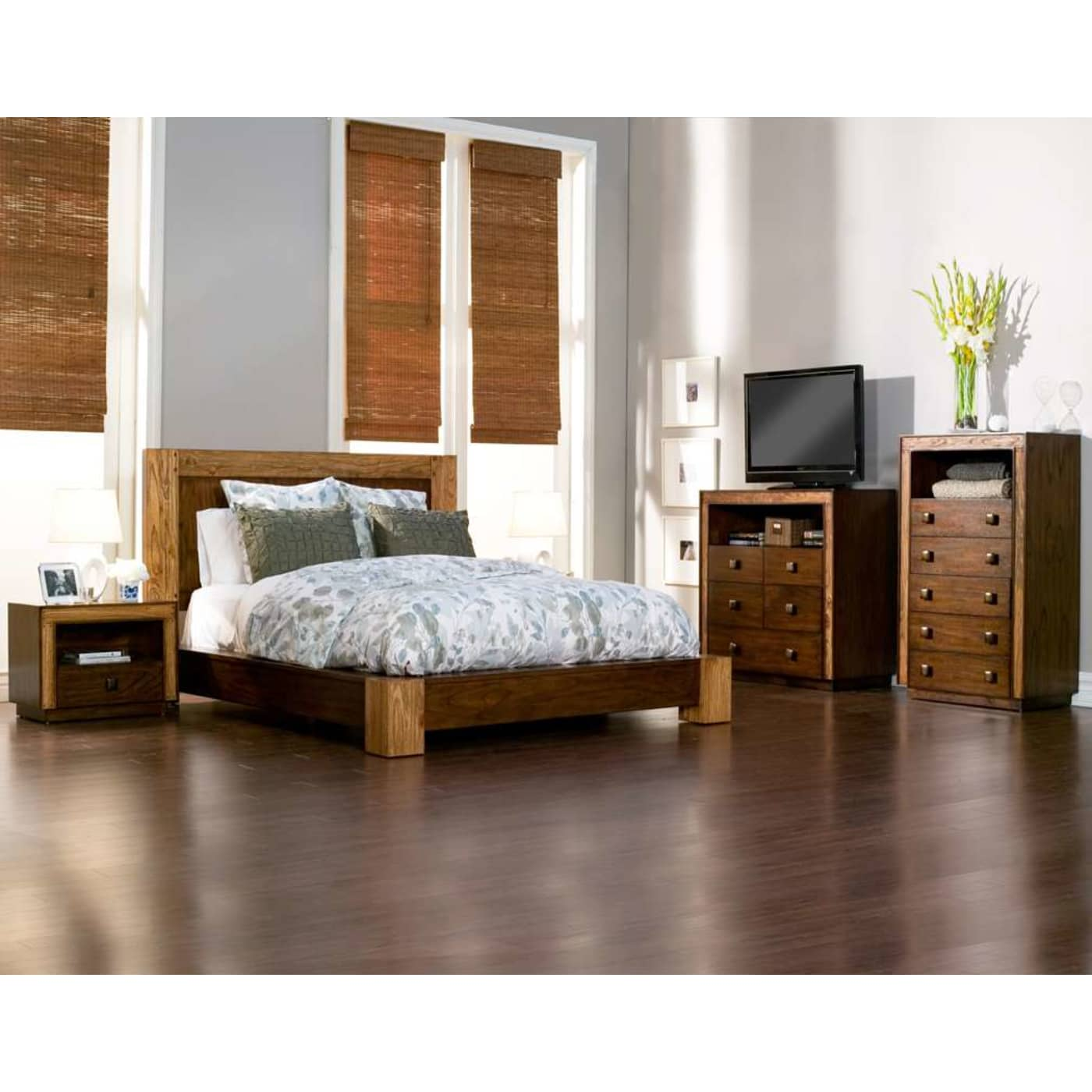 Alpine-Furniture-ORI-811-02