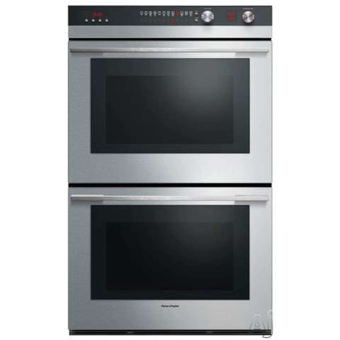 Fisher Paykel Ob30dtepx3 30 Quot 8 2 Cu Ft Stainless Steel