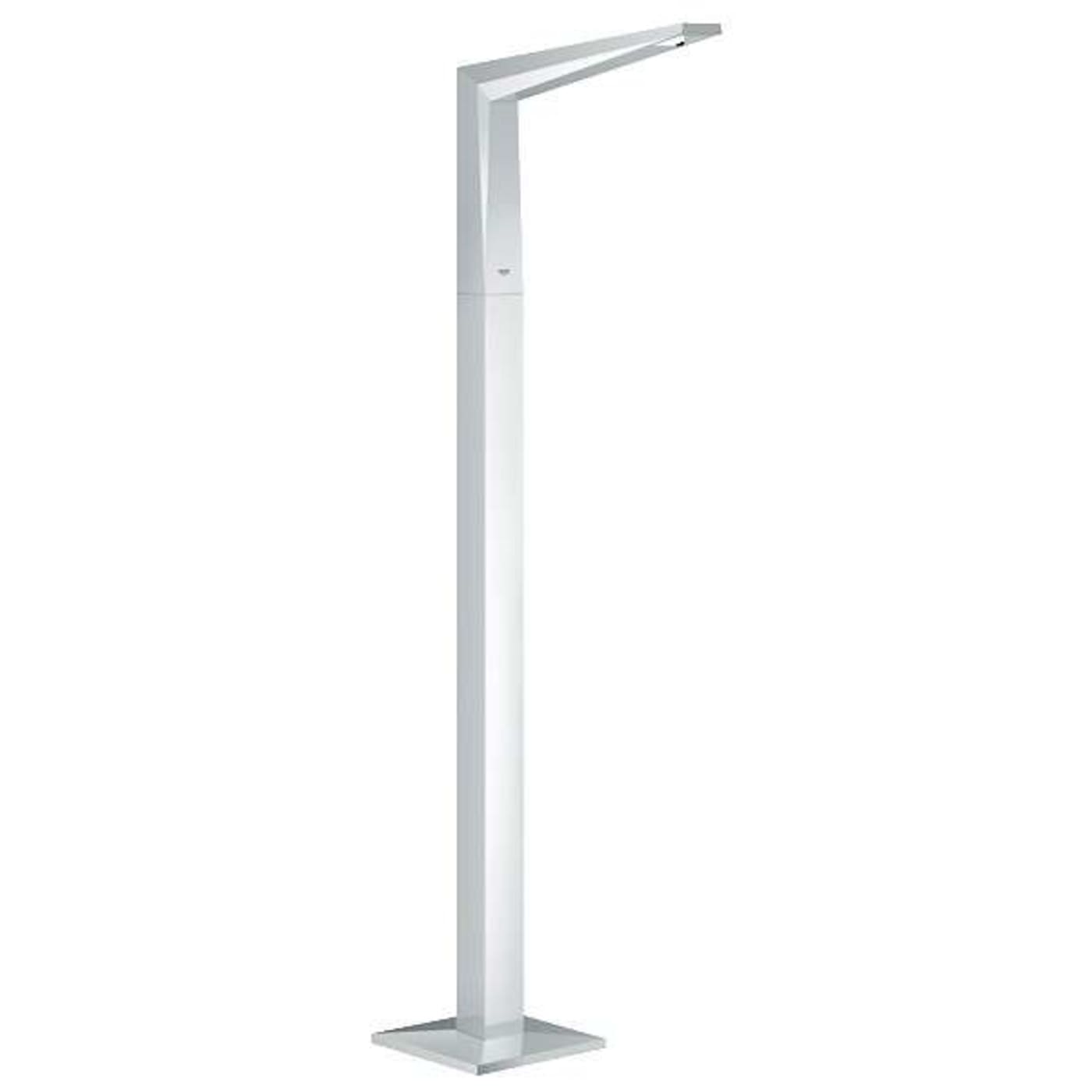 Grohe-13301000