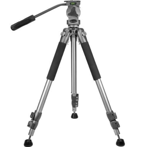 Professional Tripod Carrying Case