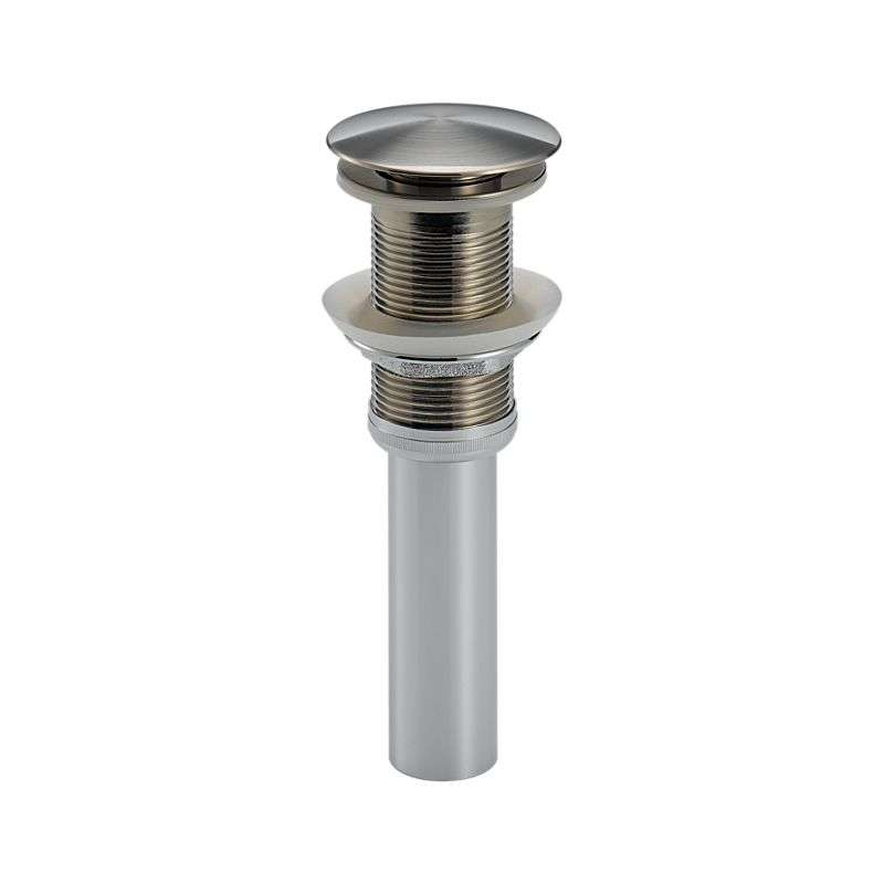 Other Bathroom Sink Drain 72172-SS Stainless