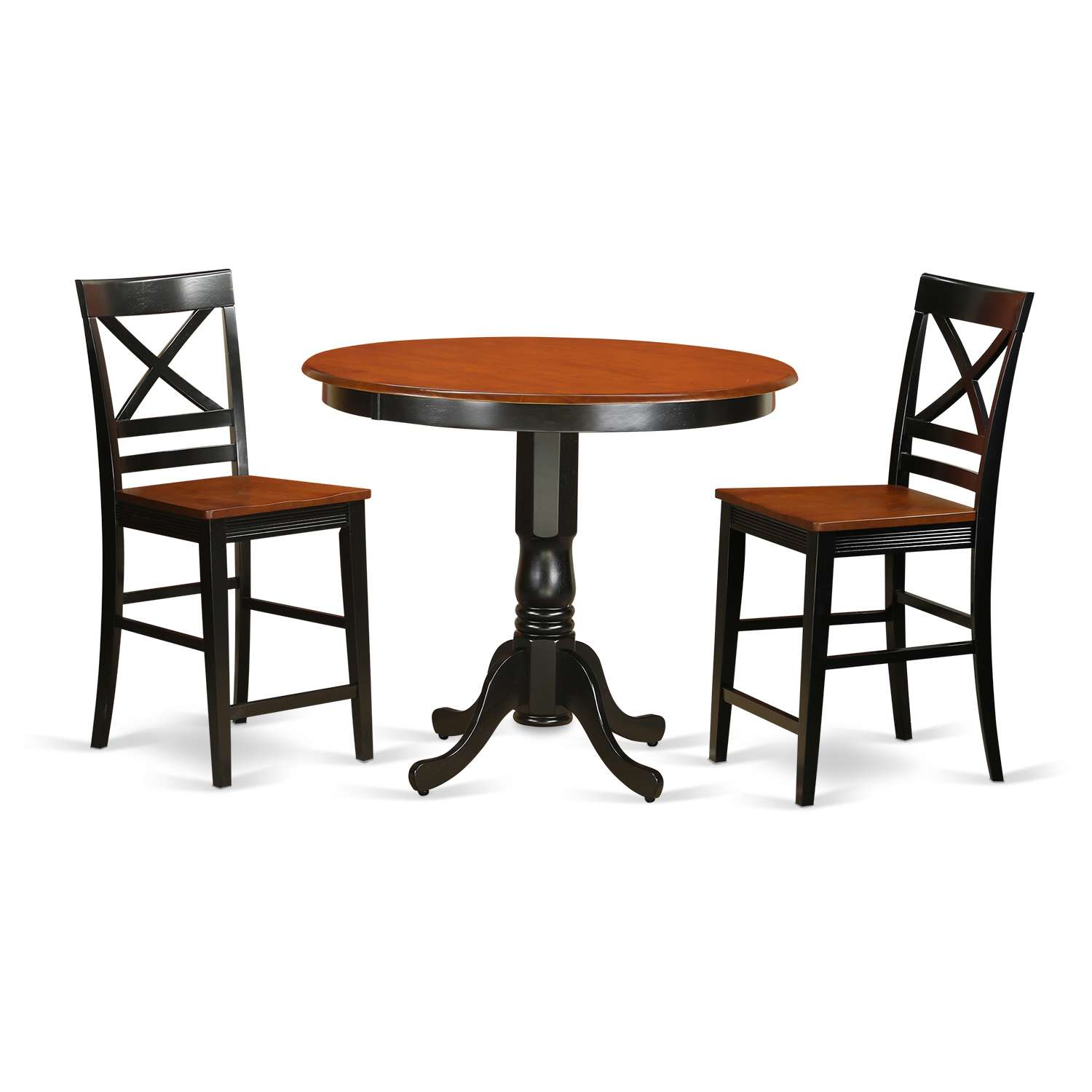 Excellent asian pub table chairs black opinion