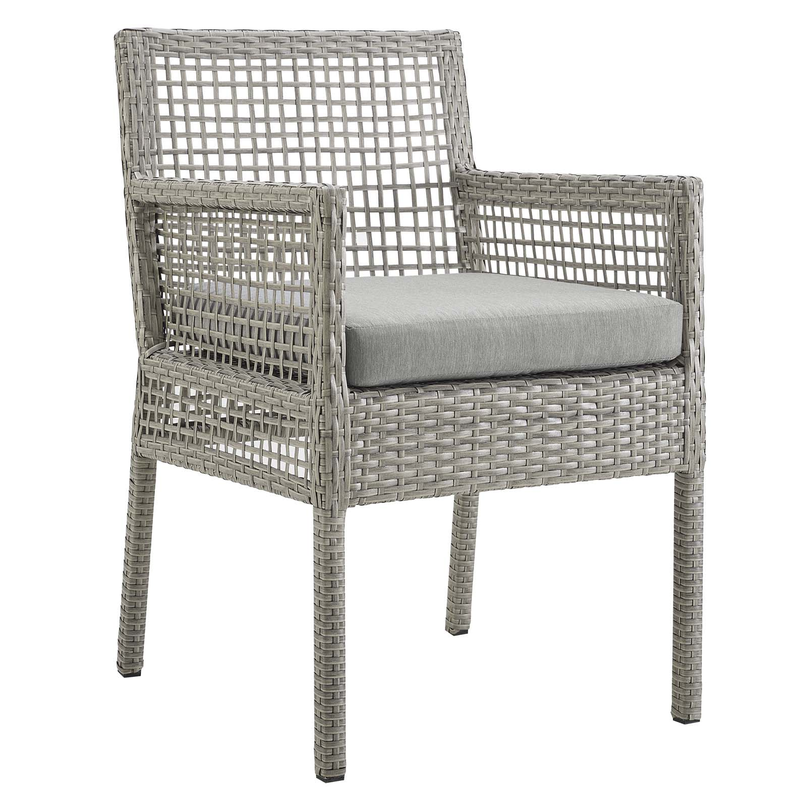 Cool Modway Eei 2920 Gry Gry Alphanode Cool Chair Designs And Ideas Alphanodeonline