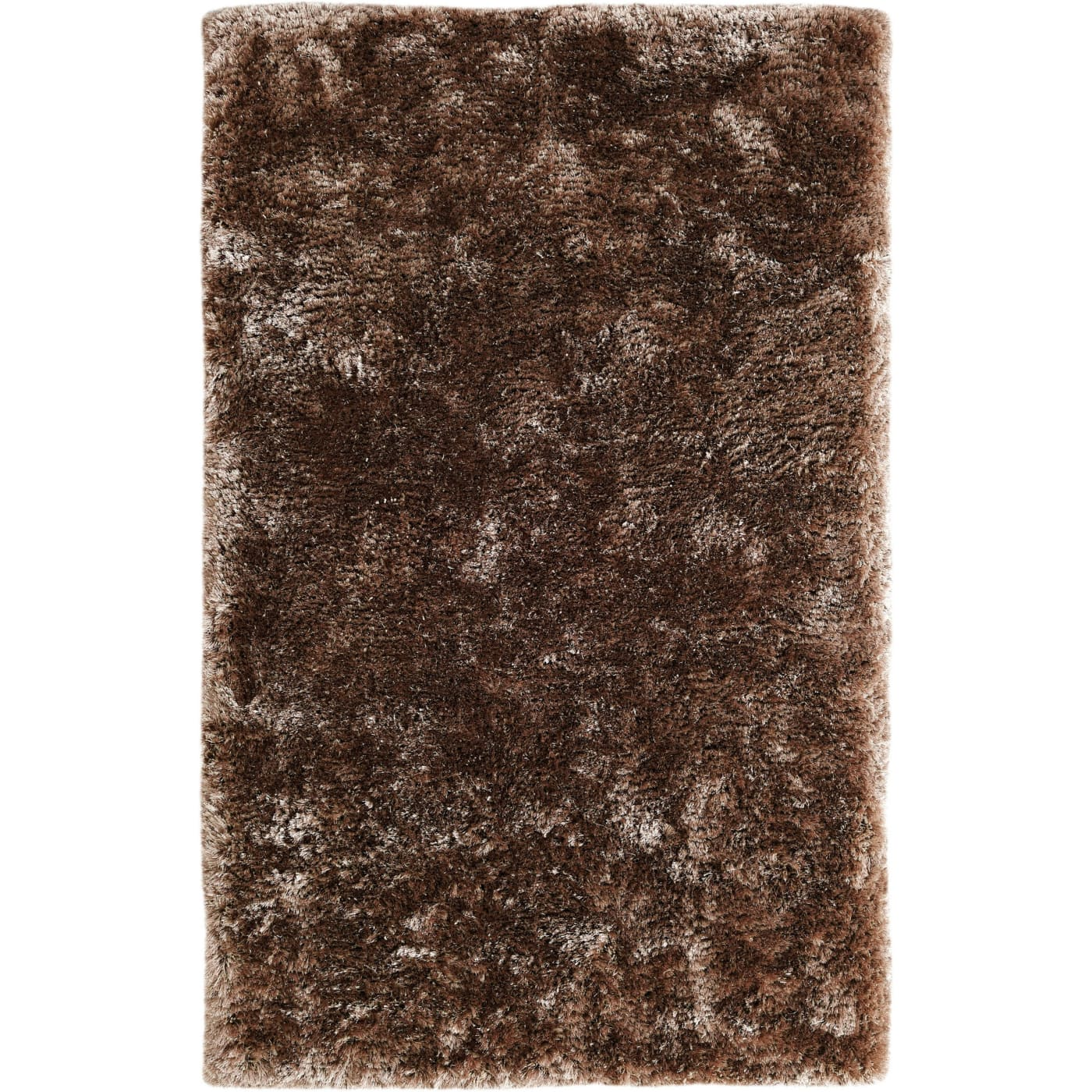 Dynamic Rugs Timeless Taupe 10 X14 Rectangle Rug