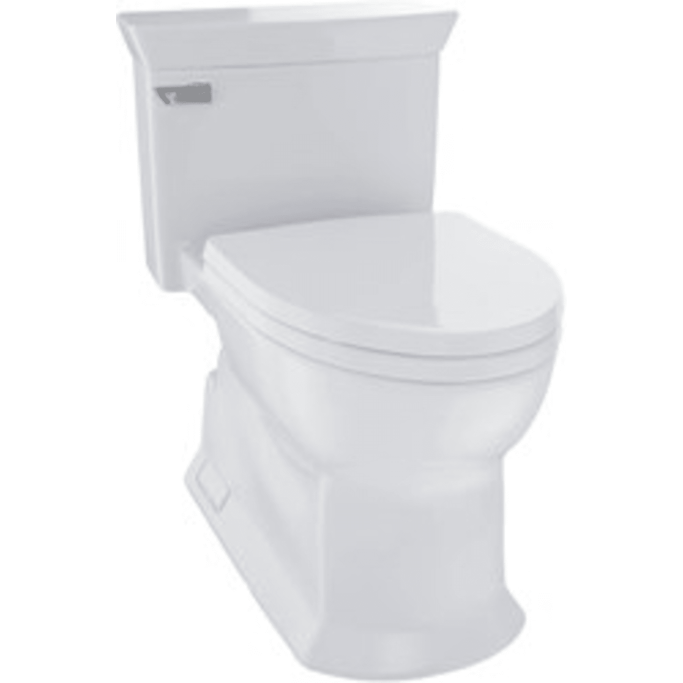 MS964214CEFG#11 by Toto - Toilets | Goedekers.com