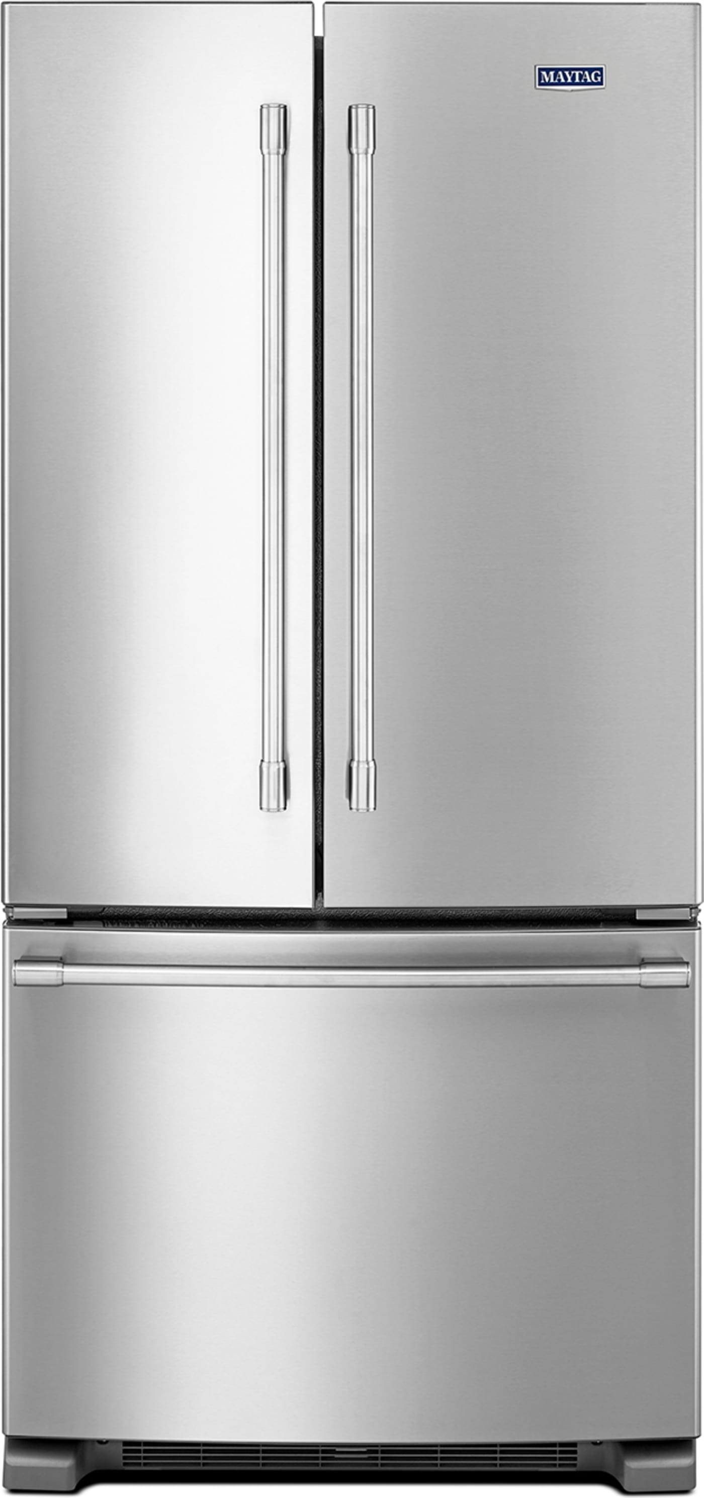 Mff2258fez By Maytag French Door Refrigerators