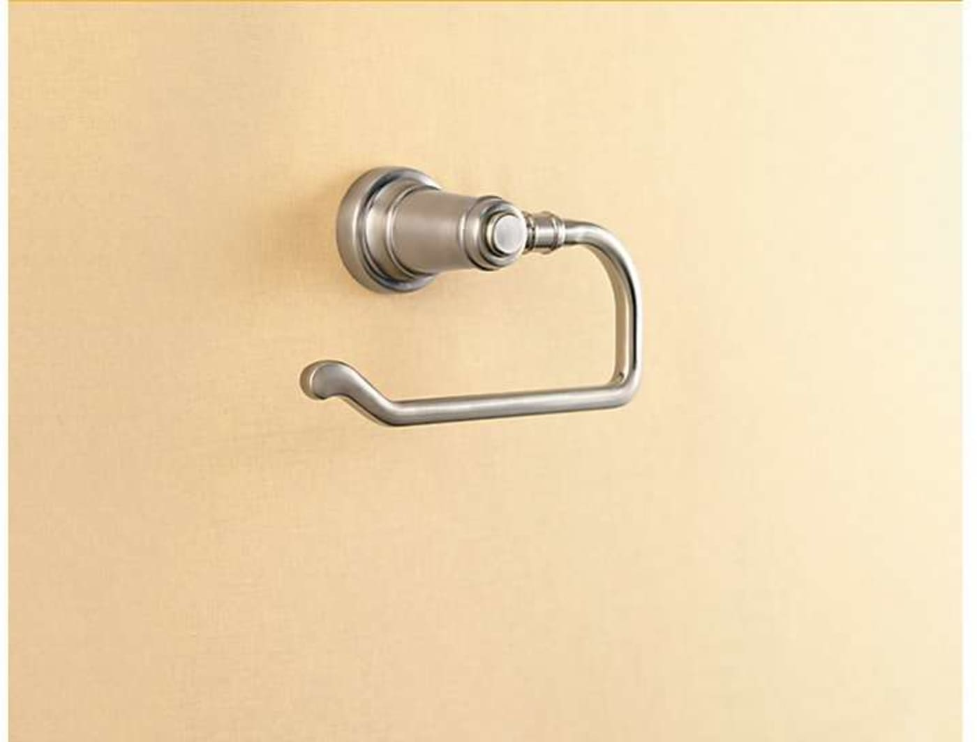 Bph Yp1k By Pfister Bathroom Accessories Goedekerscom