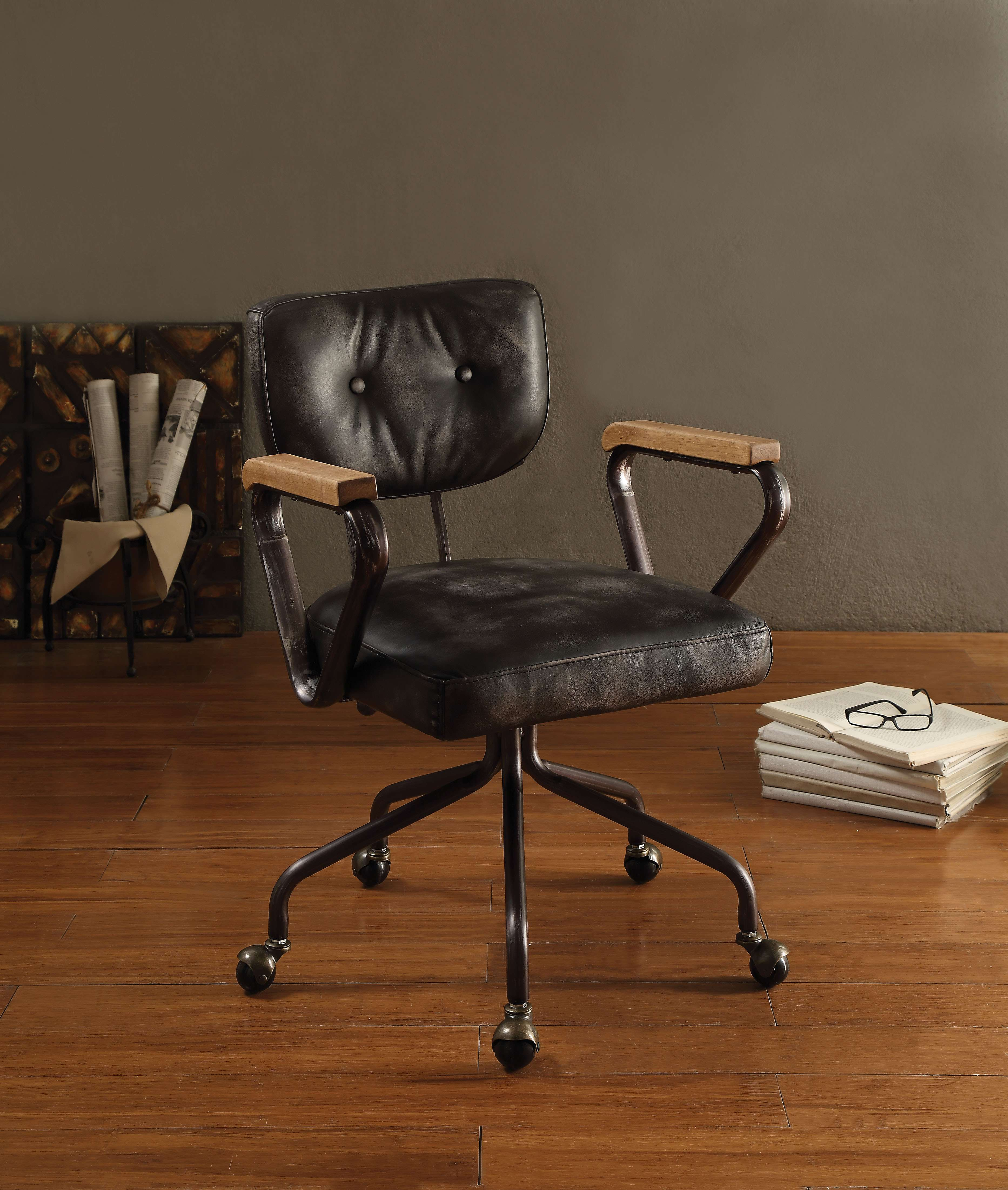 Peachy Acme Furniture 92411 Gamerscity Chair Design For Home Gamerscityorg