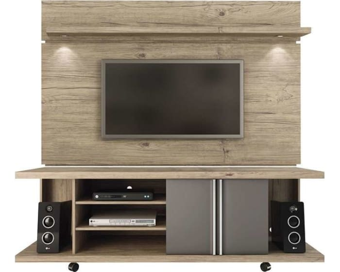 Pin by Catalina Flores on Mueble TV   Tv stand with