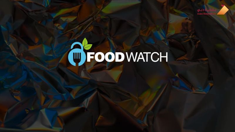 FoodWatch Apps