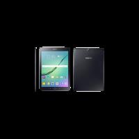 Samsung Galaxy Tab S2 32GB Wi-Fi