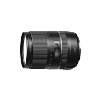 Tamron 16-300 mm CANON