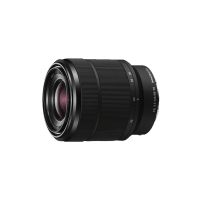 Sony Lens SEL 2870