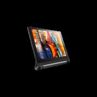 Lenovo Tablet Yoga Tab3