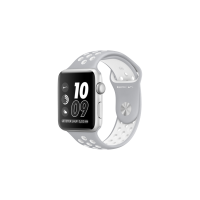 Apple Watch Series 2 Nike+ 42 mm