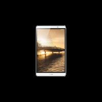 Huawei MediaPad M2 8