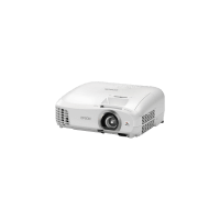 Epson EH-TW5350 LCD Projector