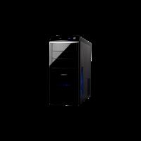 Medion Erazer X50