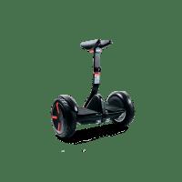 Segway Ninebot miniPRO (260)