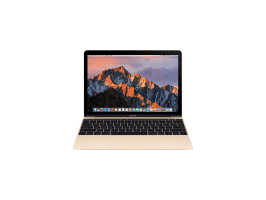 "Apple 15"" MacBook Pro Touch Bar (Mid 2017)"