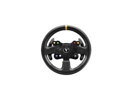 Thrustmaster Leather 28GT
