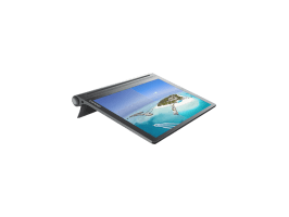 Lenovo Tablet Yoga Tab3 PLUS
