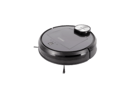 Medion MD 17225 wifi robot vacuum cleaner