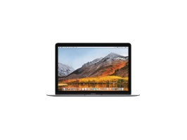 """Apple 13"""" MacBook Pro Touch Bar (Mid 2019)"""