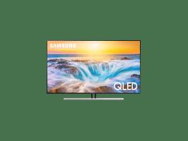 """LG TV 65"""" NANO806"""