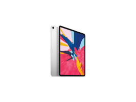 "Apple 12.9"" iPad Pro Wi-Fi + Cellular (2018)"