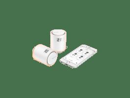 Netatmo NVP01-EN Starter Kit