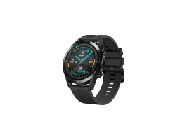 Huawei Watch GT2 Sport Edition, 46mm