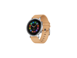 Huawei Watch GT2 Classic, 42mm