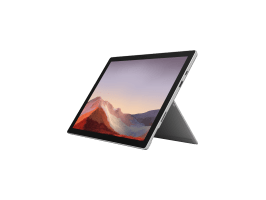 Microsoft 2in1-Notebook Surface Pro 7