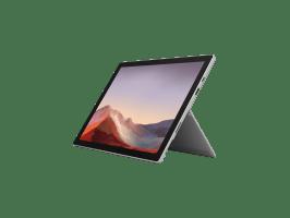 Microsoft Surface Pro 7 Wi-Fi 128GB