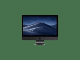 """Apple iMac 27"""" Retina 5K (2018)"""