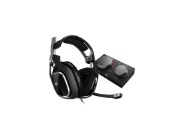 ASTRO GAMING Headphones A40 TR + MixAmp Pro TR
