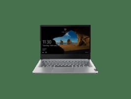 HP ENVY X360 15-CN0304NG