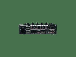 Pioneer DJ-Mixer DJM 900SRT