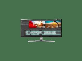 LG Monitor 34UC98-W