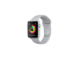 Apple Watch Series 1, 42mm