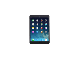 Apple iPad mini 4 Wi-Fi + Cellular (2015)