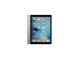 "Apple 12.9"" iPad Pro Wi-Fi (2015)"