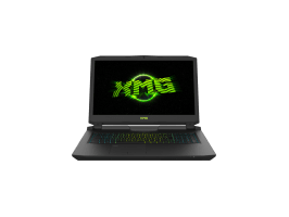 XMG Laptop U717 Ultimate