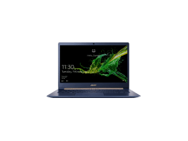 Acer Swift 5 (SF514-52T-599X)