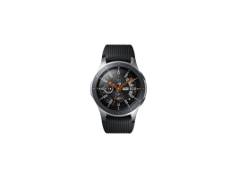 Samsung Galaxy Watch LTE, 46mm