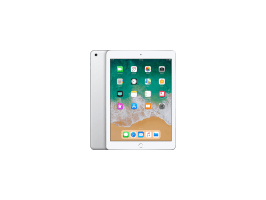 Apple iPad Wi-Fi (2018)
